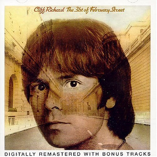 Cliff Richard - 31st of February Street - Zortam Music
