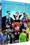 H�tel Transylvanie 2 [Combo Blu-ray 3...