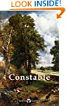 Delphi Collected Works of John Consta...