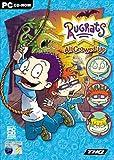 Rugrats All Growed Up : Older & Bolder