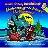 Schaurig-sch�nes Halloween: Neue, schaurig-sch�ne Lieder f�r aufregende Feste
