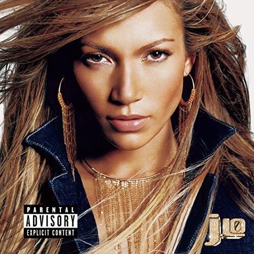 Buy J Lo Now!