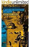 Berta Mir detective. El caso del chantajista pelirrojo (Las Tres Edades / Serie Negra)