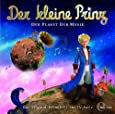(3)Hsp Z.TV-Serie-Planet der Musik