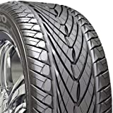 Kumho Ecsta AST KU25 All-Season Tire - 215/45R17  91H