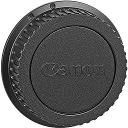 Canon EF 100mm F/2.8 Macro USM EOS Camera Lens with Accesssory Bundle