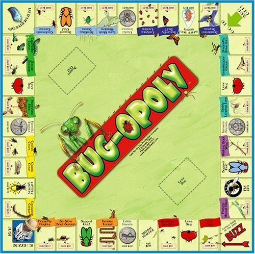 bug-opoly-insect-bug-entomolgy-monopoly-board-game-educational-toy-featuring-housefly-termite-mosqui