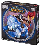 (US) World of Warcraft Spectral Tiger and Seperon