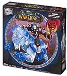 Mega Bloks World of Warcraft Spectral...
