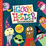 img - for Goon Holler Guidebook book / textbook / text book