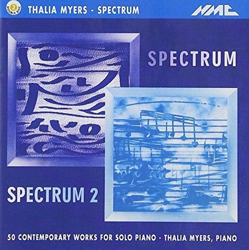 myers-thalia-spectrum