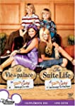 The Suite Life of Zack & Cody: Lip Sy...
