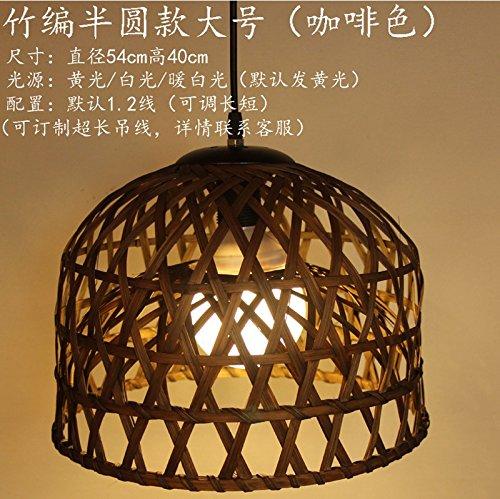 moderna-lampada-pendente-soggiorno-camera-da-letto-ristorante-bamboo-lanterne-di-tessitura-tatami-ho