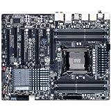 Gigabyte LGA 2011 DDR3 2133 Intel X79 SATA 6Gb/s USB 3.0 ATX Motherboard GA-X79-UP4