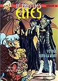 echange, troc Wendy Pini, Richard Pini - Le Pays des elfes - Elfquest, tome 15 : Voyage vers la mort