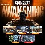 Call Of Duty: Black Ops III: Awakenin...