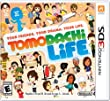 Tomodachi Life - 3DS [Digital Code] by Nintendo