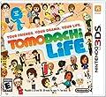 Tomodachi Life from Nintendo