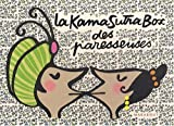 La Kama Sutra Box des paresseuses