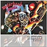 echange, troc Motorhead - Bomber (Coffret Deluxe 2 CD)