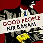 Good People | Nir Baram