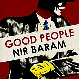 Good People Audiobook