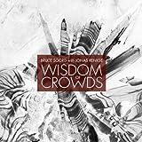Wisdom Of Crowds