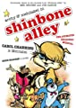 Shinbone Alley