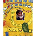 Harvesting Dreams: Hundertwasser for Kids