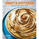 Sweet & Southern: Classic Desserts with a Twist