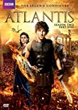Atlantis: Season 2 Part One
