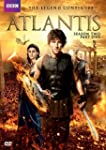 Atlantis: Season 2 Part 1
