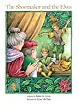 img - for The Shoemaker and the Elves book / textbook / text book