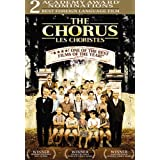 The Chorus (Les Choristes) [Import]by Grard Jugnot