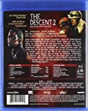 Image de The Descent 2 Bd [Blu-ray] [Import allemand]