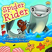 Children's book:
