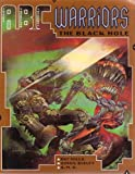 ABC Warriors: The Black Hole (1852863889) by Pat Mills