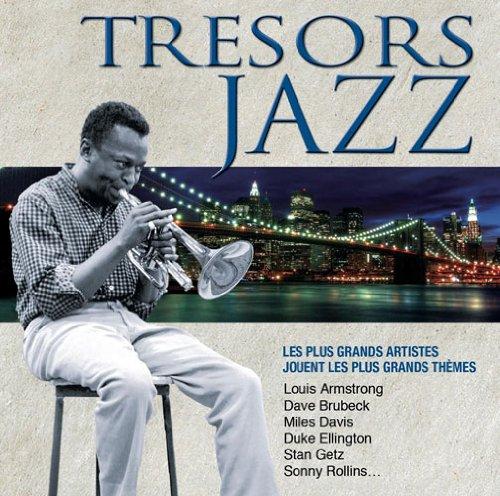 tresors-jazz-coffret-4-cd