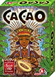 Cacao [Import allemand]