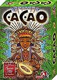 Cacao: Mit Arbeitern Cacao ernten, Urwald entdecken, Cacao auf dem Markt verkaufen