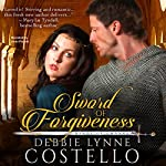 Sword of Forgiveness: Winds of Change, Book 1 | Debbie Lynne Costello