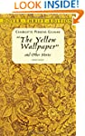 The Yellow Wallpaper (Dover Thrift Ed...