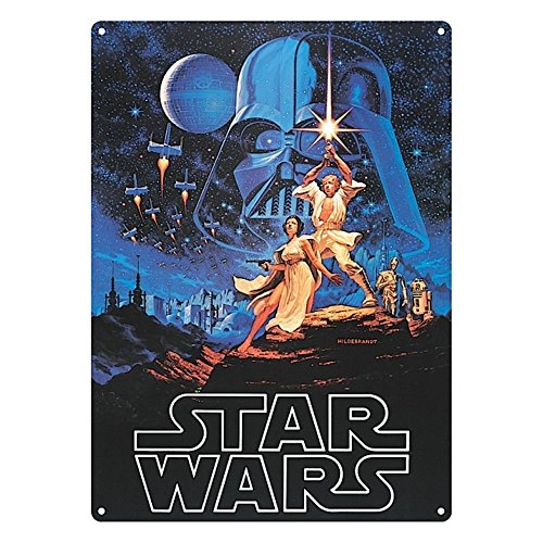 tin-sign-large-star-wars-a-new-hope
