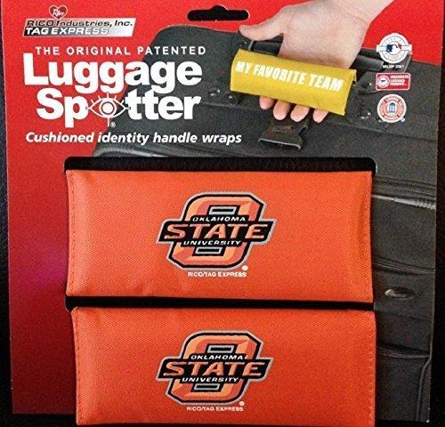 ncaa-oklahoma-state-cowboys-original-patented-luggage-spotteraar-travel-bag-tag-luggage-handle-wrap-