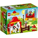LEGO DUPLO Knight Tournament