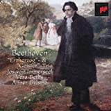 Jos van Immerseel Beethoven: Archduke & Ghost Trios