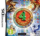 4 Elements (Nintendo DS)