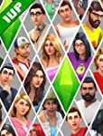 The Sims 4 Strategy Guide & Game Walk...