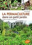 La permaculture dans un petit jardin...