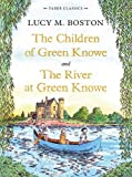img - for The Children of Green Knowe Collection (Faber Children's Classics) book / textbook / text book